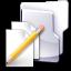 http://static.swisslinux.org/images/bandeaux/folder.png
