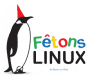 fr:association:logofetonslinux.png