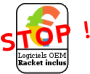 fr:association:projets:racketiciel.png
